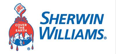 """Sherwin"""""""